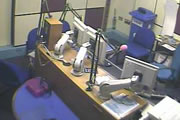 radio cambs studio 1a Web Cams image