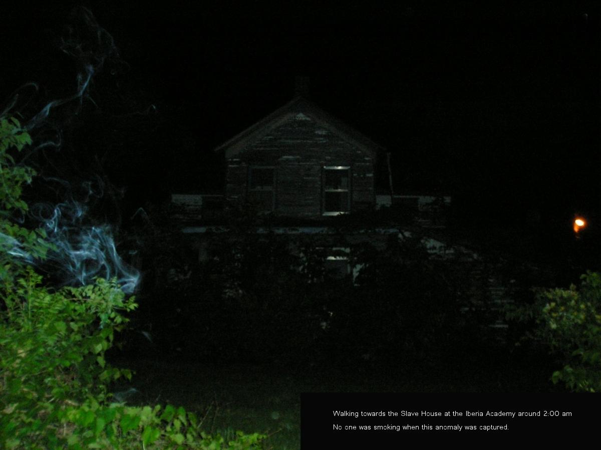 Lightbox Image