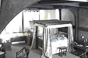 ordsall hall Live ghost Web Cams image